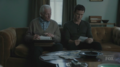TG-Caps-1x08-threat-of-eXtinction-114-Otto-Reed.png