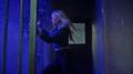TG-Caps-1x02-rX-45-Lauren-force-field.png