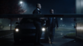 TG-Caps-1x10-eXploited-121-Agent-Jace-Turner-Agent-Ed-Weeks.png