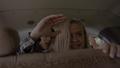 TG-Caps-1x03-eXodus-114-Lauren.png