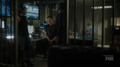 TG-Caps-1x07-eXtreme-measures-111-Sage-Thunderbird-Reed.png