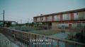 TG-Caps-1x01-eXposed-82-Caravan-motel.png