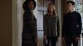 TG-Caps-1x10-eXploited-58-Paula-Caitlin-Reed.png