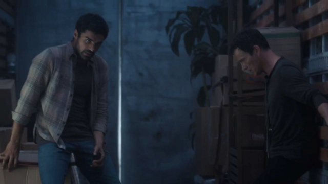 File:TG-Caps-1x06-got-your-siX-88-Eclipse-Reed.png