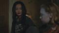 TG-Caps-1x08-threat-of-eXtinction-50-Blink-Norah.png