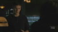 TG-Caps-1x08-threat-of-eXtinction-13-Reed.png