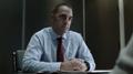 TG-Caps-1x02-rX-115-Agent-Weeks.png