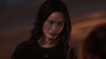 TG-Caps-1x05-boXed-in-124-Blink.png