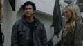 TG-Caps-1x11-3-X-1-74-Wes-Lauren.png