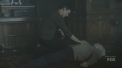 TG-Caps-1x08-threat-of-eXtinction-140-Reed-Otto