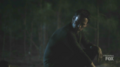 TG-Caps-1x08-threat-of-eXtinction-163-Reed.png