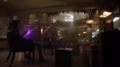 TG-Caps-1x03-eXodus-48-Blink-portal-mutant-underground-headquarters.png