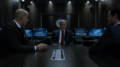 TG-Caps-1x11-3-X-1-127-Agent-Jace-Turner-Dr.-Roderick-Campbell.png