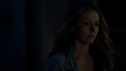 TG-Caps-2x02-unMoored-125-Caitlin