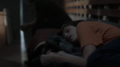 TG-Caps-1x06-got-your-siX-56-Andy.png