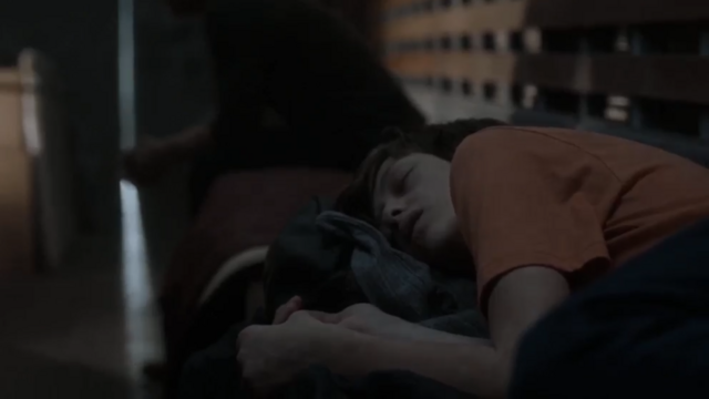 File:TG-Caps-1x06-got-your-siX-56-Andy.png