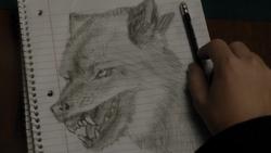 TG-Caps-1x11-3-X-1-51-Fenris-wolf