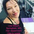 Meet the Crew Day 27 - Lisa Wilson - Hair department.jpg