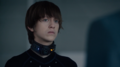 TG-Caps-1x10-eXploited-43-Andy.png