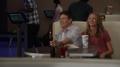 TG-Caps-1x02-rX-04-Reed-Caitlin.png