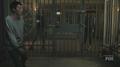TG-Caps-1x08-threat-of-eXtinction-65-Chloe-Polaris-Dreamer-magnetism.png