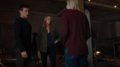 TG-Caps-1x10-eXploited-30-Reed-Caitlin-Esme.png
