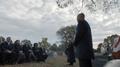 TG-Caps-1x11-3-X-1-16-Agent-Jace-Turner.png