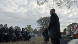 TG-Caps-1x11-3-X-1-16-Agent-Jace-Turner