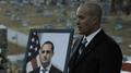TG-Caps-1x11-3-X-1-21-Agent-Ed-Weeks-Agent-Jace-Turner.png