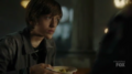 TG-Caps-1x07-eXtreme-measures-17-Andy.png