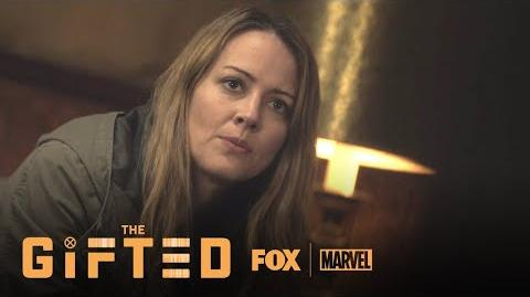 The Mutant Underground Plan An Attack On Reeva Season 2 Ep. 16 THE GIFTED