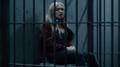 TG-Caps-1x10-eXploited-14-Lauren.png