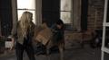TG-Caps-1x11-3-X-1-109-Lauren-Wes-image-manipulation.png
