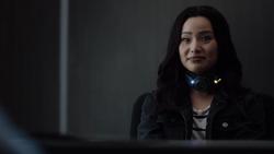 TG-Caps-1x10-eXploited-22-Blink