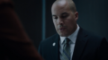TG-Caps-1x10-eXploited-17-Agent-Jace-Turner.png