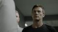 TG-Caps-1x02-rX-112-Reed.png