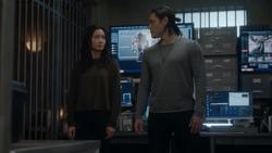 TG-Caps-1x11-3-X-1-56-Blink-Thunderbird