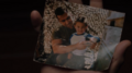 TG-Caps-1x06-got-your-siX-05-Thunderbird-father-picture.png