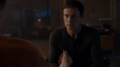 TG-Caps-1x06-got-your-siX-102-Reed.png