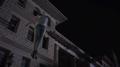 TG-Caps-1x03-eXodus-03-Polaris-flying.png