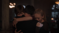 TG-Caps-1x05-boXed-in-27-Reed-Andy-Lauren.png