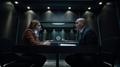 TG-Caps-1x10-eXploited-19-Dreamer-Agent-Jace-Turner.png