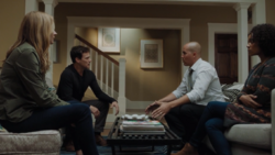 TG-Caps-1x10-eXploited-97-Caitlin-Reed-Agent-Jace-Turner-Paula