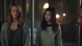 TG-Caps-1x04-eXit-strategy-24-Caitlin-Blink.png