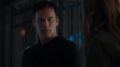 TG-Caps-1x10-eXploited-119-Reed.png