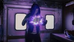 TG-Caps-1x09-outfoX-115-Blink-portals