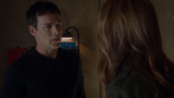 TG-Caps-1x10-eXploited-38-Reed