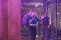TG-Promo-1x02-rX-12-Lauren-Dreamer-Thunderbird.jpg