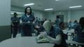 TG-Caps-1x02-rX-85-Polaris-Porcelain-mutant.png