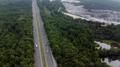 TG-Caps-1x02-rX-117-Atlanta-road.png